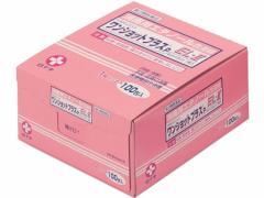 【第3類医薬品】薬)白十字/ワンショットプラスP EL-2 100包