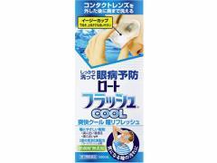 【第3類医薬品】薬)ロート製薬/ロートフラッシュクール 500ml