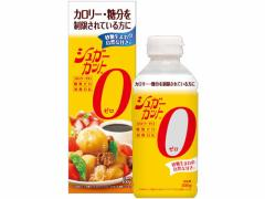 浅田飴/シュガーカットゼロ 400g