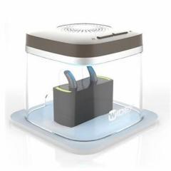 ワイデックス ドライキャップ DRY-CAP UV B1290 UV除菌