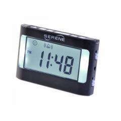 自立コム 振動目覚まし時計 ビブラ VA3