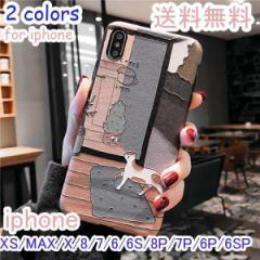 big_acスマホケース 多機種 iphone6/6s 7 8 6P 7P 8p X XR XS MAX カバー アイフォン 可愛い猫