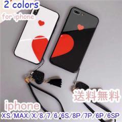 big_acスマホケース 多機種 iphone6/6s 7 8 6P 7P 8p X XR XS MAX カバー アイフォン カップル