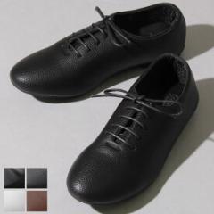 かかとが踏める靴 メンズ バブーシュ シューズ PUレザー エナメル ダンスシューズ 柔らかい 黒 白 ブラック ブラウン ホワイト