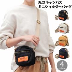 送料無料 UNIVERSAL OVERALL ユニバーサルオーバーオール ミニショルダーバッグ ミニバッグ ミニショルダーショルダーポーチ バッグ 鞄