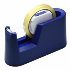 ソニック テープカッタースリム  TC-227-B ブルー
