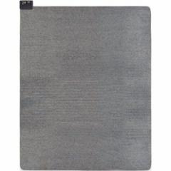 KODEN/広電 VYU3013 電気カーペット 本体のみ 3畳相当