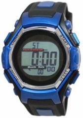 電波腕時計 FDM7861−BL