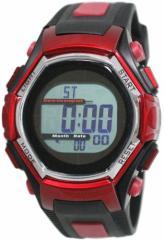 腕時計 FDM7861−RD
