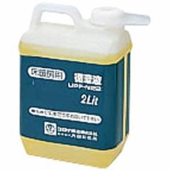 循環液 2L UPF-N22 凍結防止 防サビ 防錆 床暖房 高濃度タイプ コロナ CORONA