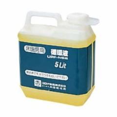 循環液 5L UPF-N52 凍結防止 防サビ 防錆 床暖房 高濃度タイプ コロナ CORONA