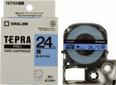 テプラPROテープSC24B