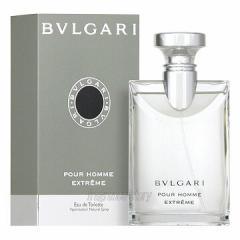ブルガリ BVLGARI ブルガリ プールオム エクストリーム 100ml EDT SP fs 【香水 メンズ】【人気】【即納】