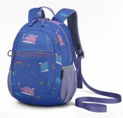 キッズ リュック 男の子 女の子 バッグ 子ども リュックサック小学生 通学 遠足 リュック バックパック デイパック 通塾バッグ 大容量 A4