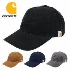 カーハート carhartt Odessa Cap メンズ 帽子
