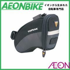 TOPEAK トピーク エアロ ウェッジ パック Sサイズ BAG25501