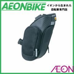 TOPEAK トピーク モンドパック (クイッククリック) BAG25000