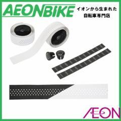 ADEPT アデプト バイカラード バーテープ ブラック/ホワイト HBT03100