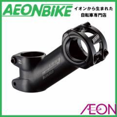 (BBB) ハイライズMTB ブラック AH OS 70mm 31.8 35D 681485