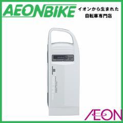 電動 アシスト 自転車 ヤマハ (YAMAHA) 2,9Ah リチウムイオンバッテリー 90793-25112 ホワイト