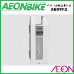 電動 アシスト 自転車 ヤマハ (YAMAHA) 2,9Ah リチウムイオンバッテリー 90793-25119 ホワイト