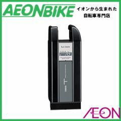 電動 アシスト 自転車 ヤマハ (YAMAHA) 2,9Ah リチウムイオンバッテリー 90793-25120 ブラック