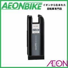 ヤマハ (YAMAHA) 6.6Ah リチウムイオンバッテリー 90793-25124ブラック 電動アシスト自転車 電動自転車
