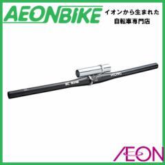 KCNC スマートマウントエクステンション 003460 シルバー 60mm 25.4/26/31.8