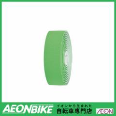 BBB バーテープ フレックスリボン ゲル BHT-14 グリーン