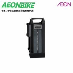 電動 アシスト 自転車 ヤマハ (YAMAHA) リチウムバッテリー 6.2Ah ブラック X0L8211020