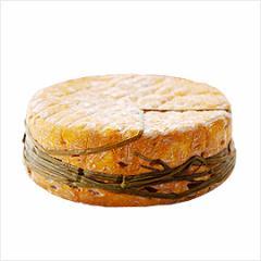 チーズ フランス産/リヴァロA.O.P【250g】【冷蔵のみ】【D+1】【父の日 ギフト プレゼント お返し お中元 お歳暮 パーティ】