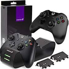 ゲームパッド Bluetoothコントローラー ジョイパッド ワイヤレス シャッター android/macOS/windows対応 (レッド) MYR