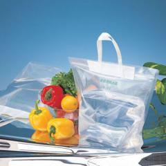 非常用 給水袋 4リットル 防災グッズ 防災用品 飲料水袋
