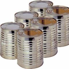 安心缶 豚汁 1号缶3kg×6缶 防災グッズ 防災用品 非常食 保存食 備蓄食 避難訓練 炊出し
