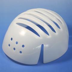 帽子専用ライナー バンピーノ キャップ保護 保護帽 ST#1451 谷沢製作所 タニザワ