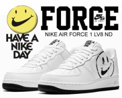 purchase cheap d8ce0 041a1  送料無料 ナイキ エアフォース 1  NIKE AIR FORCE 1 LV8 ND Have A