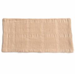 華布オーガニックコットン 布おむつライナー (約16×約32×約0.4cm) 1枚