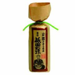 祇園味幸 祇園七味 22g(瓶)【七味唐辛子/国産/激辛/指上/さしあげ】