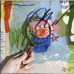 【ポイント10倍】Hey! Say! JUMP/ネガティブファイター (通常盤/)[JACA-5899]【発売日】2021/5/12【CD】
