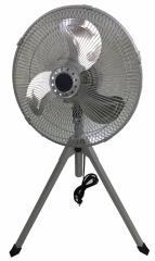 在庫有 マルチファン スタンド式工場扇 YL-12IF 工場用扇風機 工業扇 売れてます