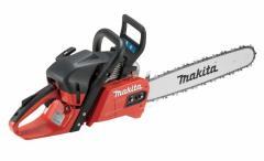 マキタ エンジンチェンソー MEA5600GR ガイドバー長450mm 軽量5.8kg 最大出力3.0kw 排気量55.7mL 層状掃気エンジン搭載 makita 大型商品