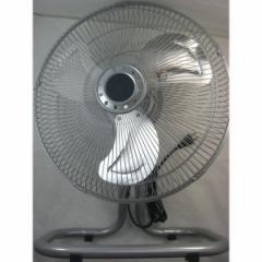 在庫有 マルチファン 床置型工場扇 YL-12DF 工場用扇風機 工業扇 1番人気 KS-12DF