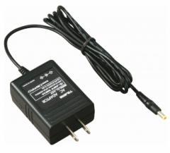 タジマ レーザー墨出し器用センサータイプ専用ACアダプター SL-ADP 046086