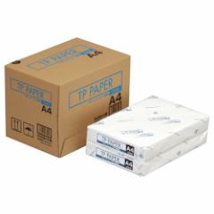 NBSリコー TP PAPER B5 901223 1箱(2500枚:500枚×5冊)