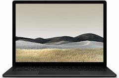 マイクロソフト Surface Laptop 3 13.5インチ Office H&B 2019 搭載 第10世代 Core-i7 16GB 256GB ブラック (メタル) VEF-00039