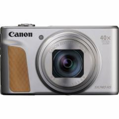 キヤノン Canon コンパクトデジカメ PSSX740HS SL