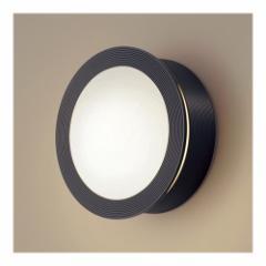 LED電球ポーチライト 電球色 145lm パナソニック HH-SF0011L
