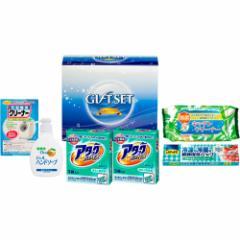 まっ白・消臭 バラエティ洗剤セット L3159527