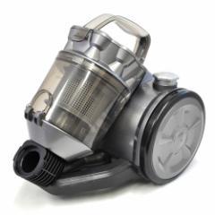 ベルソス サイクロニックマックスWISH ガンメタ VS-5700GM