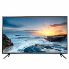 32インチ 液晶テレビ Wチューナー 裏番組録画対応 直下型LED TCL 32D400【2mアンテナ線同梱】